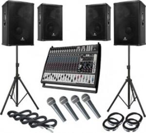 hp-087722389373-sewa-sound-system-bandung-rental-sound-system-bandung